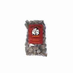 Sumo Cakes Acidic Bonsai Fertilizer