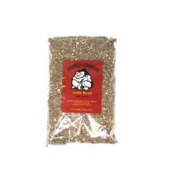 Sumo Cakes Acidic Granular Bonsai Fertilizer