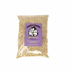 Sumo Cakes Buds & Blooms Granular Bonsai Fertilizer