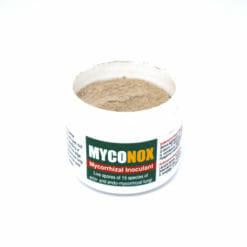 Myconox