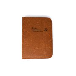 Kaneshin 1503 Bonsai Tool Case
